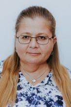 Hodosi Hajnalka Andrea's picture