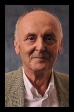 Dr. Benyó Zoltán's picture