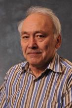 Dr. Loványi István képe