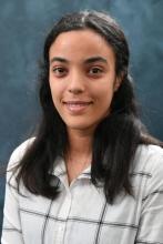 Taik Salma's picture