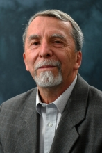 Ercsényi András's picture