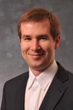 Dr. Simon Balázs's picture