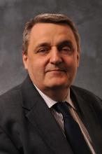 Dr. Szeberényi Imre képe