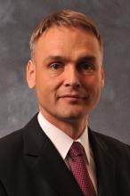 Dr. Benyó Balázs István képe