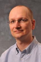 Dr. Goldschmidt Balázs's picture