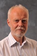 Dr. Szirmay-Kalos László képe