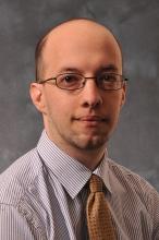Dr. Szemenyei Márton's picture