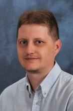 Dr. Szlávecz Ákos's picture