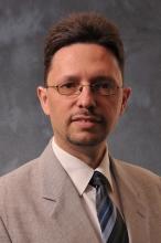 Dr. Vajda Ferenc képe