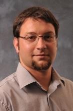 Dr. Tóth Balázs György's picture