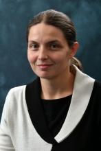 Gincsainé Dr. Szádeczky-Kardoss Emese's picture