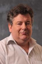 Ketler Tamás's picture