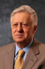 Dr. Lantos Béla's picture