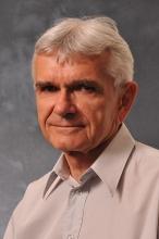 Dr. Kondorosi Károly's picture