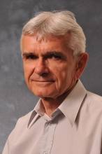 Dr. Kondorosi Károly képe
