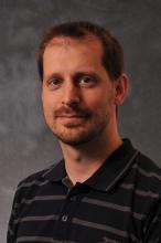 Dr. Umenhoffer Tamás képe