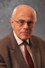 Dr. Arató Péter képe