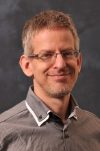 Dr. Szécsi László's picture