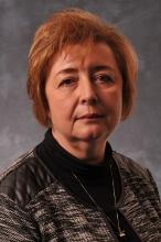 Dr. Balla Katalin's picture