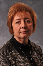 Sógorné Dr. Balla Katalin's picture