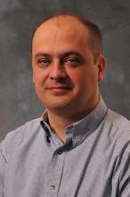 Dr. Csébfalvi Balázs's picture