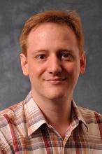 Dr. Salvi Péter képe