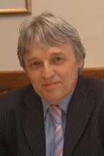 Dr. Kovács Kálmán képe