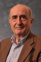 Dr. Vajta László képe