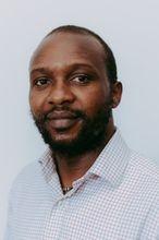 Kimathi Stephen Muchai's picture
