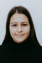 Ádám Anna Barbara's picture