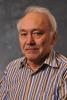 Dr. Loványi István's picture