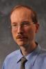 Dr. Pilászy György képe