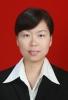 Wang Na képe