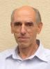 Dr. Várady Tamás László's picture