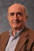 Dr. Vajta László's picture